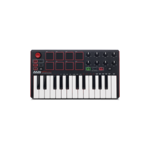 AKAI MINI USB KEYBOARD