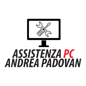 ASSISTENZA PC VICENZA